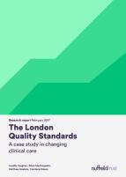 lqs-quality